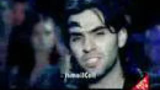 Ismail YK   Sappur Suppur Video Klip