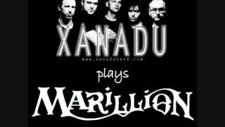 Xanadu - Assassing (Marillion cover)