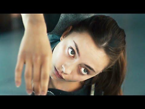 Polina (International Trailer)
