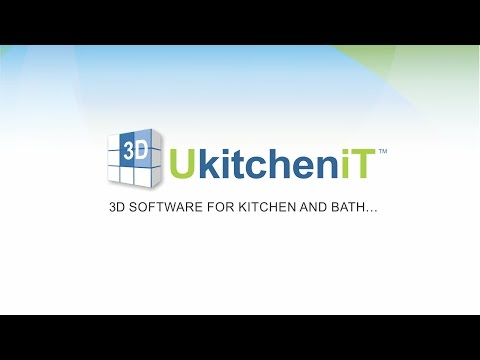 Udesignit kitchen 3d planner android app on appbrain for Bathroom planner app android