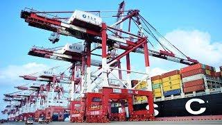 US-China trade war: Navarro's theories