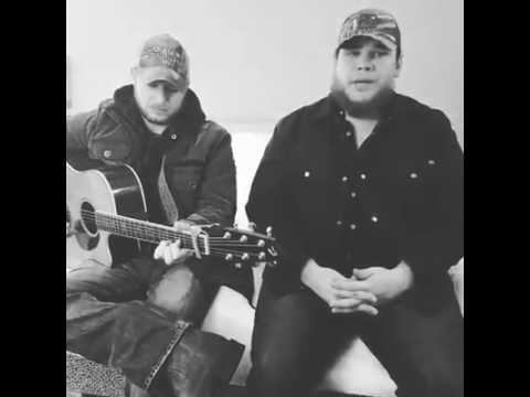 Luke Combs ..dont Close Your Eyes .keith Whitley Cover Mp3