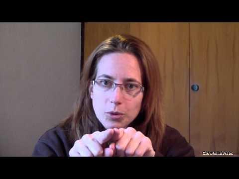 Le médicament contre limpuissance chez les femmes