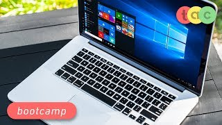 How to EASILY Install Windows on your Mac (2019)