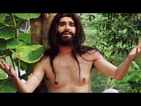 Baundule Monta Amar  Manoj Thakur