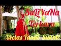 Suliyana Terbaru  Welas Tanpo Sukmo  Lagu Terbaru Dari Suliyana Original Clip