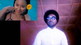 Michael Melaku (Myko) ft Asge Dendasho | Akukulu አኩኩሉ | New Ethiopian Music 2019(Reaction Video)