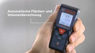 Workzone Entfernungsmesser Idealo : Bosch entfernungsmesser idealo leica disto ab u ac preisvergleich