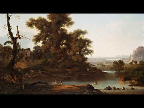 Francesca D'Adda (1794-1877) - Trio Op.18