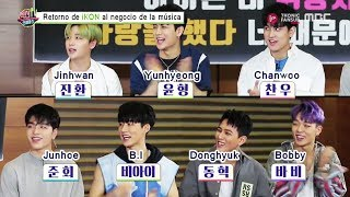 ikon section tv news ep 930 full - TH-Clip