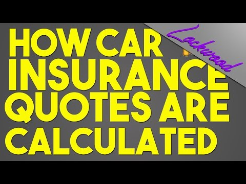 mp4 Car Insurance Uk Calculator, download Car Insurance Uk Calculator video klip Car Insurance Uk Calculator