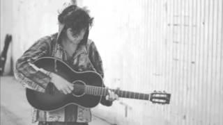 Jed Appleton- Hallelujah (Leonard Cohen)