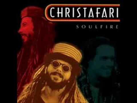 Música Christafari
