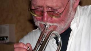 """Stardust"" - A Tribute to Hoagy Carmichael"