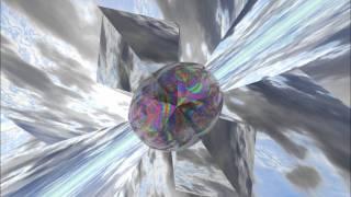 Diamond in the rough - Anthony Hamilton  *coaster380*