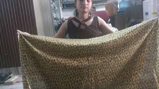 running fabric || fabric || cotton || fabric store near me || fabric stores || modal fabric ||