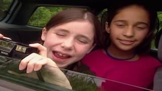 zoboomafoo episodes - 123Vid