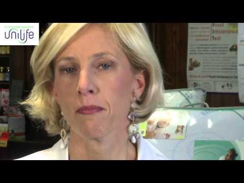 I nuclei di ernia pulposi di reparto cervicale come trattare case