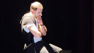 Saroyan -KARAOKE/24.11.2018 Vahagn Grigoryan`s Stand Up Comedy Show