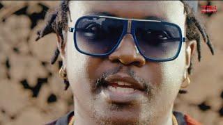 Nameless and Nyashinski - LETIGO (Official Video)
