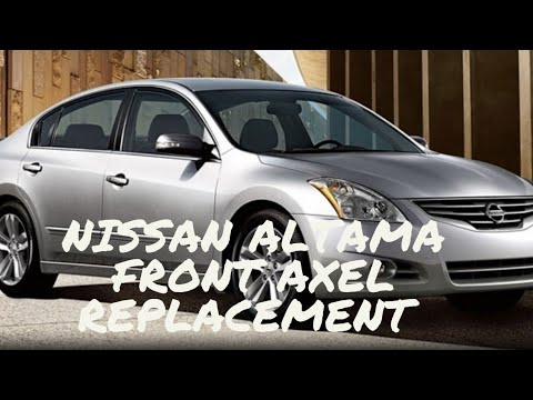 Download How To Replace A Cv Boot Or Axle Video 3GP Mp4 FLV HD Mp3