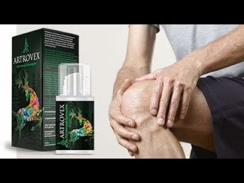 Prostata massaggio trance