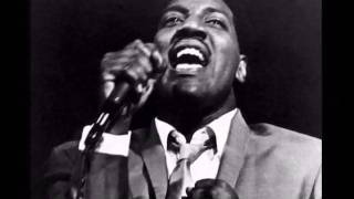 <b>Otis Redding</b>  I Got Dreams To Remember