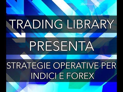 Daniele ponzinibbi strategie operative di trading sul forex download
