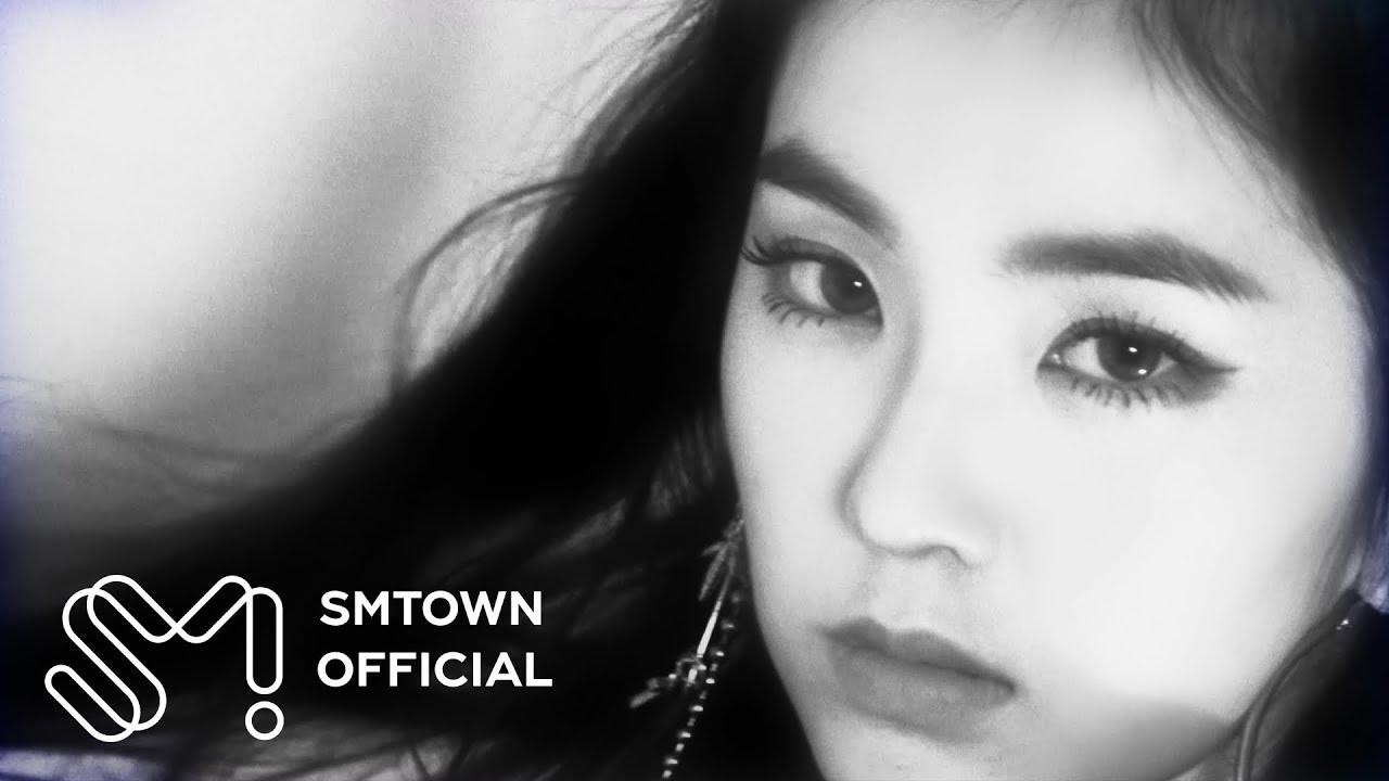 Dù có vướng scandal thế nào, bà trùm thumbnail của Red Velvet vẫn gọi tên Irene - Ảnh 3.