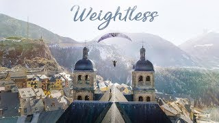 Die besten 100 Videos Weightless - Jean-Baptiste Chandelier