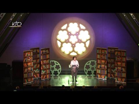 Juifs et Chrétiens ouvrent les écritures
