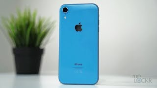 iPhone XR Complete Walkthrough: The Best iPhone for the Money