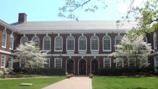 University of Virginia - 5 Things I Wish I Knew About Before Attending