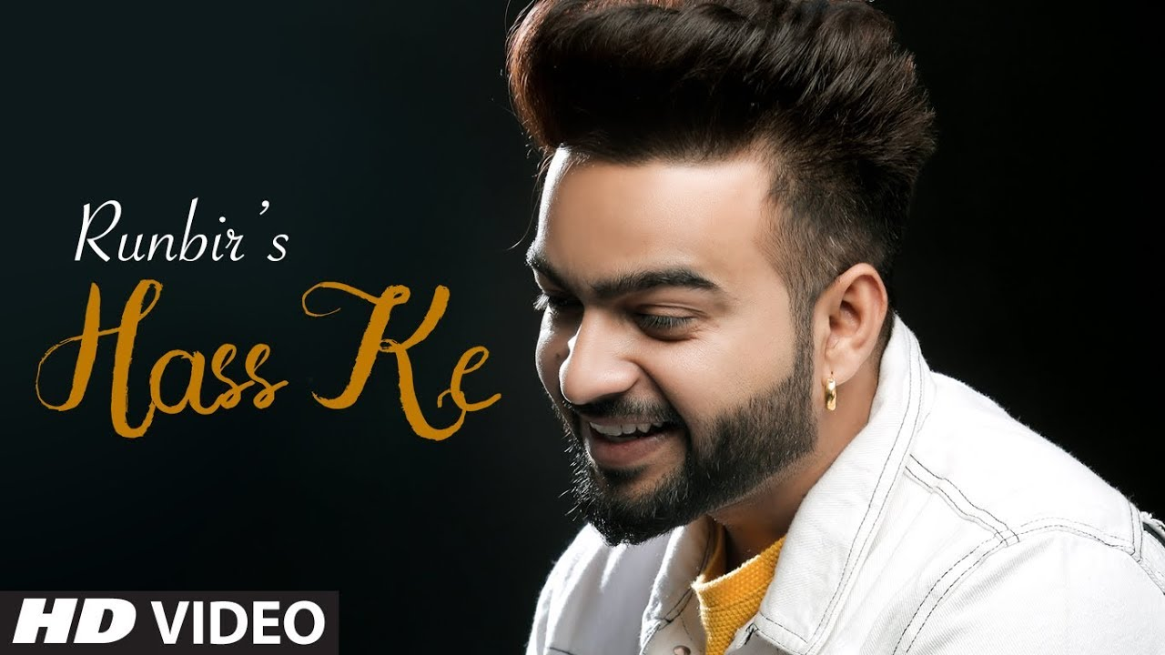 Hass Ke Mp3 song Download Runbir