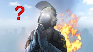 CS:GO moments that keep me alive
