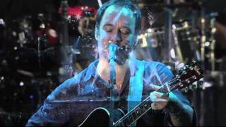 Dave Matthews Band - Stay or Leave @ The Gorge 2011