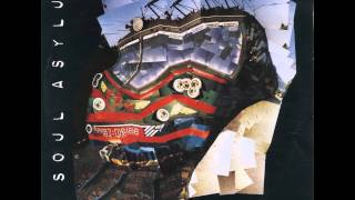 Soul Asylum - Runaway Train Single - 01 - Runaway Train