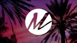 Sammielz - Let Us Be (DJ Noiz Remix) [Lyrics]