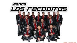 Pisteare- Los Recoditos (Audio y Descarga)