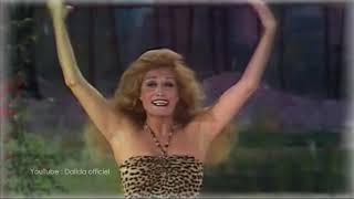 مازيكا Dalida Il faut danser reggae - 1979 - Dalida officiel تحميل MP3