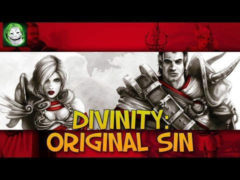 divinity original sin pc download