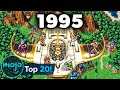 Download Lagu Top 20 Games That Aged Well Mp3 Free