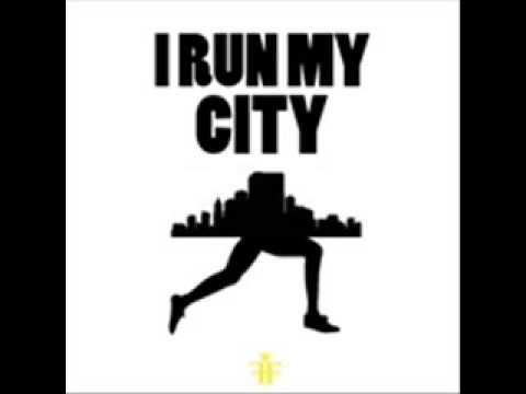 i run my city