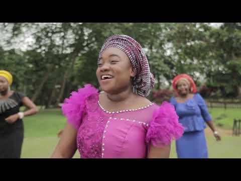 JESU OLUWA Music Video by Woli Agba