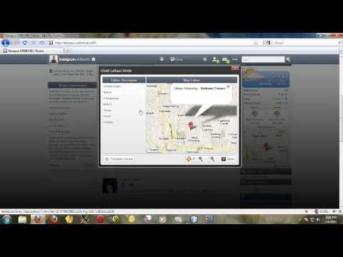 Video of Unikom Kampus Online