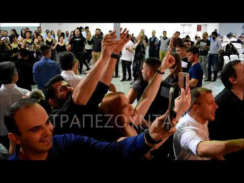 Άψιμον σε λύρα και κινητά έβαλε ο Γιώργος Σοφιανίδης με το «τέσσερα»
