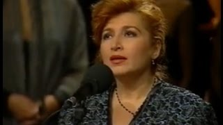 Selma SAĞBAŞ-Ah Cânâ Firkatinle Sînemi Ben Dağlarım (NİHAVEND)R.G.