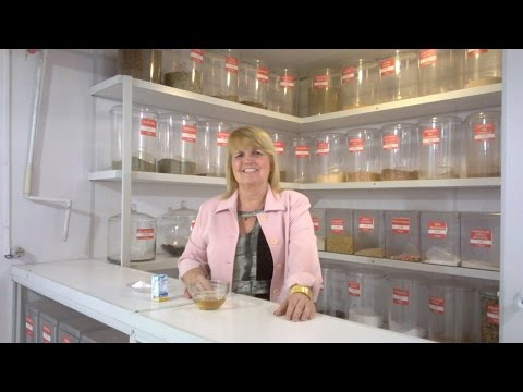 Balanopostit como tratar diabetes