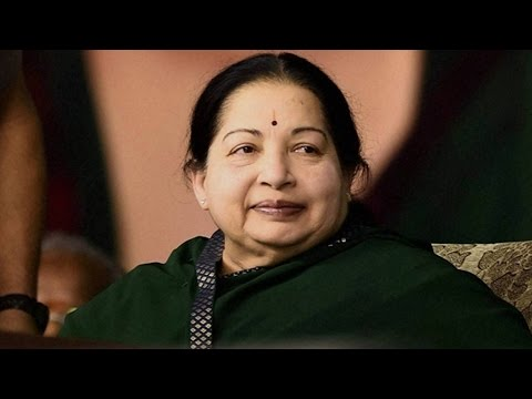 Is-CM-Jeyalalithas-voice-clip-from-Apollo-real