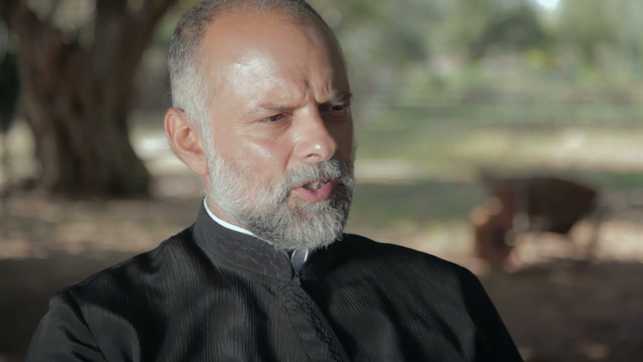 Orthodox climate witnesses: Addressing the climate crisis